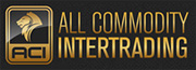 All Commodity Intertrading