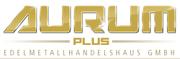 logo-aurumplus