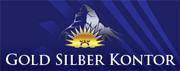 logo-goldsilberkontor