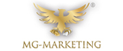 logo-mgmarketing