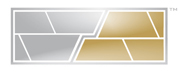 logo-mida