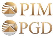 PIM & PGD